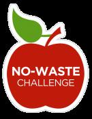 no-waste
